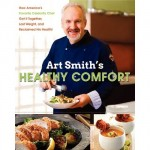 new-cookbook-pic-large